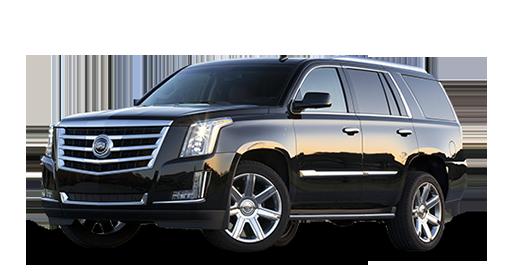 Cadillac-Escalade-SUV