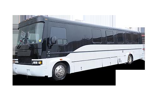 Party-Bus-Limousine
