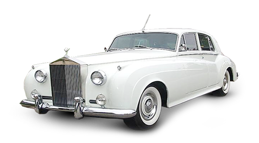 Limo services in Toronto, Stretch limo rentals Toronto