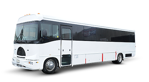 Party-Bus-Limousine-30-To-34-Pass
