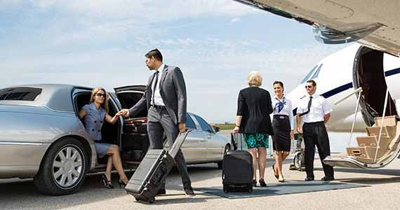 airport-transfer-570x300