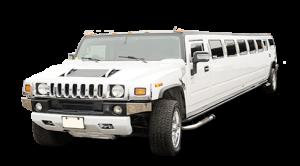 wedding limo services Toronto, Limo rental services Toronto