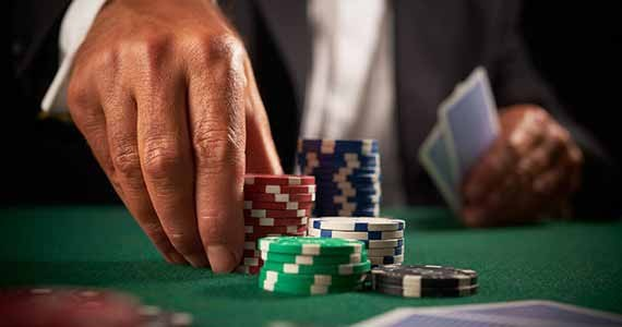 casino-570x300