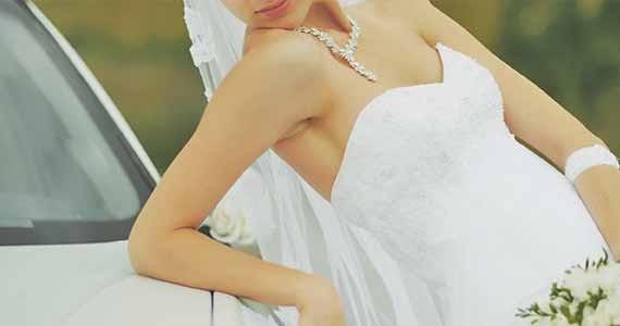 wedding-570x300