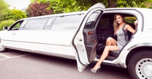 Limo Rentals In Toronto